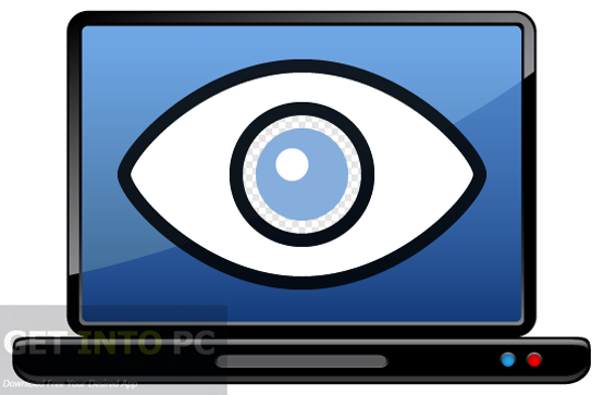 ZD Soft Screen Monitor Latest Version Download