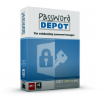 AceBIT Password Depot Free Download