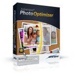Ashampoo Photo Optimizer Free Download