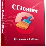 CCleaner 5.08.5308 Business Free Download