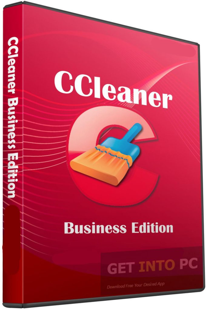ccleaner business edition full