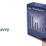 Disk Savvy Ultimate Free Download