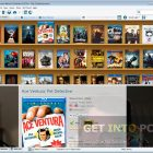 Download Movie Collector Pro For Windows