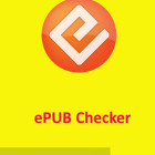 EPUB Checker Free Download