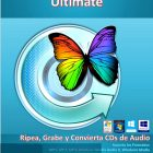 EZ CD Audio Converter Ultimate Free Download