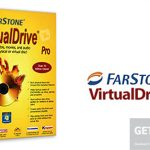 Farstone Virtual Drive Pro Free Download