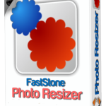 FastStone Photo Resizer Free Download