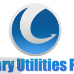 Glary Utilities Pro 5.29.0.49 Free Download