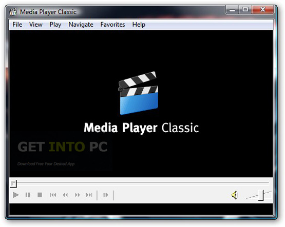 K Lite Codec Pack 11.3.0 Mega Offline Installer Download