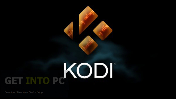 Kodi Ultimate Addon Pack Free Download