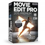 MAGIX Movie Edit Pro 2015 Premium Free Download