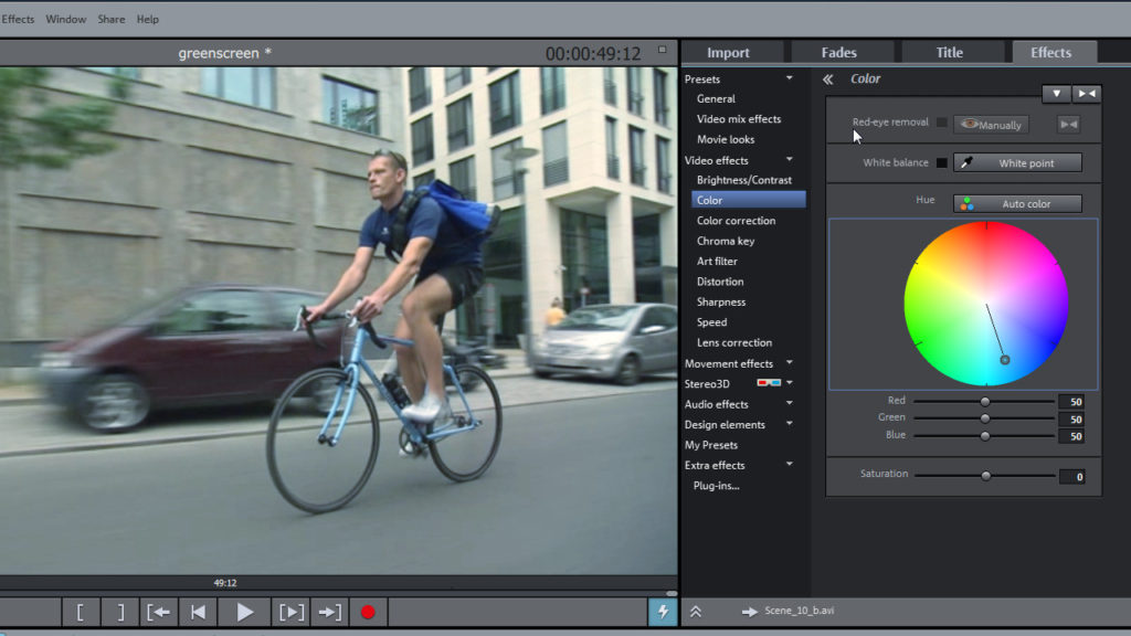 Magix movie edit pro 2015 premium free download for Magix movie edit pro templates