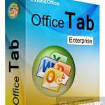 Office Tab Enterprise 10 32 64 Bit Free Download