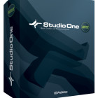 PreSonus Studio One Free Download