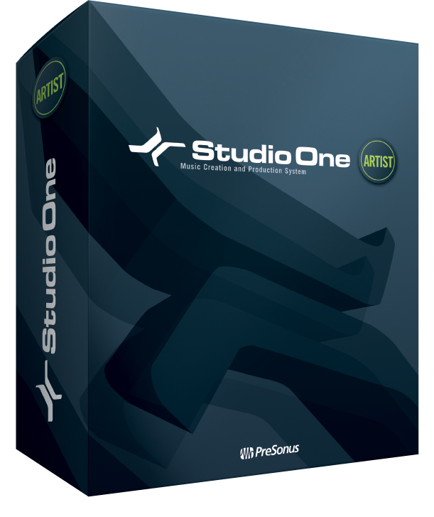 studio one 3 free download full version
