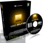 SolveigMM Video Splitter Free Download
