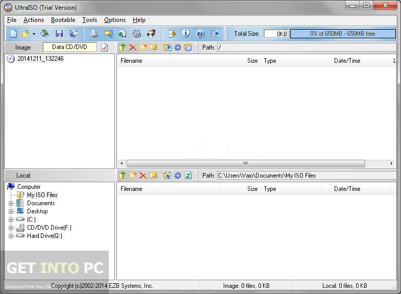 www getintopc com softwares utilities ultraiso free download