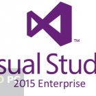 Visual Studio 2015 Enterprise Free Download