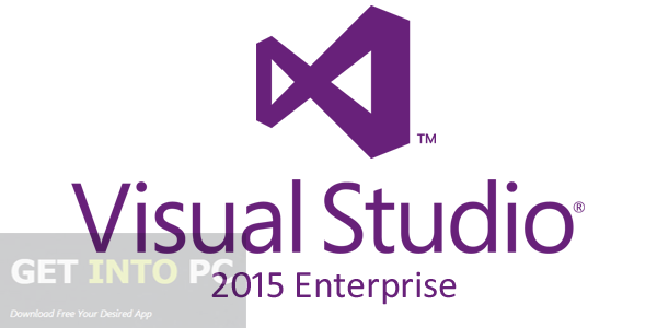 Visual Studio 2015 Enterprise ISO Free Download