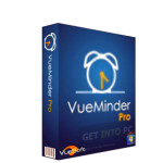 VueMinder Calendar Pro Free Download