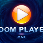 Zoom Player MAX Final Free Download