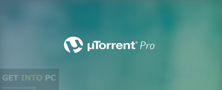 utorrent pro 64 bit free download