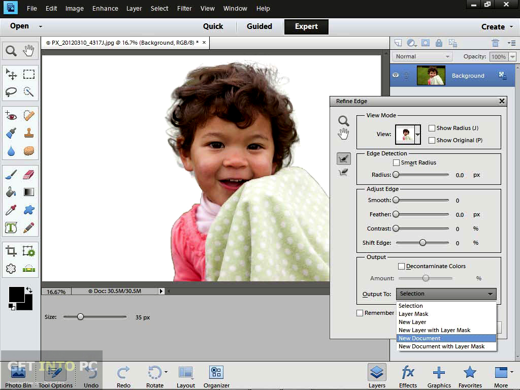 Adobe Photoshop Elements 11 ISO Latest Version Download