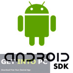 Android SDK Free Download