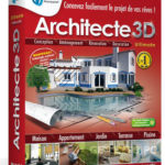 Architect 3D Ultimate v17 Free Download
