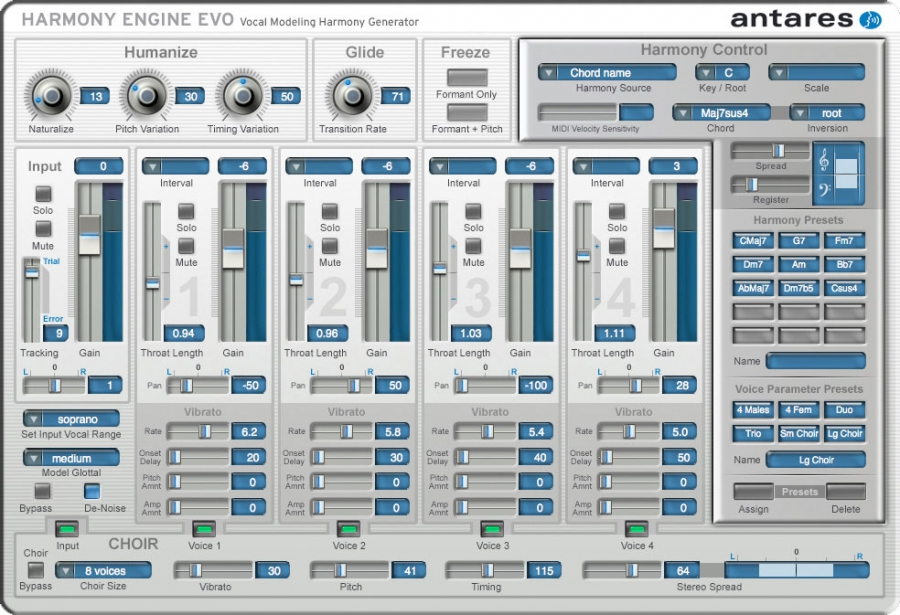 Auto Tune Evo Free Download - Get Into PC