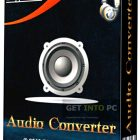 Bigasoft Audio Converter Free Download