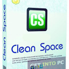 Clean Space 2015 Free Download