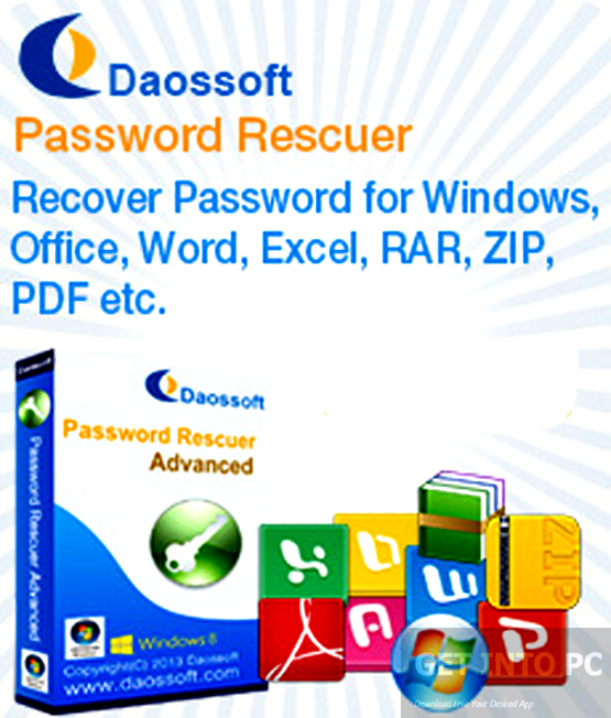 easy recovery essentials bootable iso free download