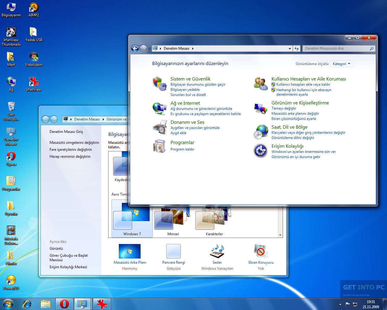 Dell windows 7 iso image download | Dell Windows 7 Ultimate (Genuine