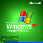 Dell Genuine Windows XP Home Edition Free Download:freedownloadl.com Operating Systems