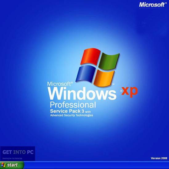 windows xp pro oem cd download