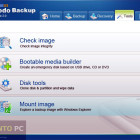 EaseUS Todo Backup Direct Link Download