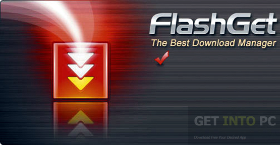 FlashGet Free Download