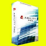 Internet ABILITY Pro Free Download