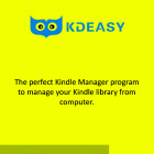 KDeasy Free Download:freedownloadl.com Ebook