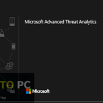 Microsoft Advanced Threat Analytics 2016 Free Download