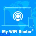 My WiFi Router 3 Free Download