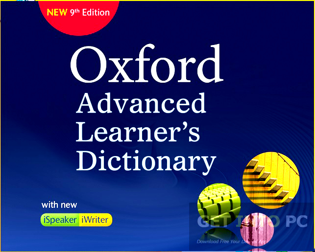 download dictionary offline for pc