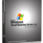 Small Business Server 2003 R2 ISO Free Download:freedownloadl.com Operating Systems