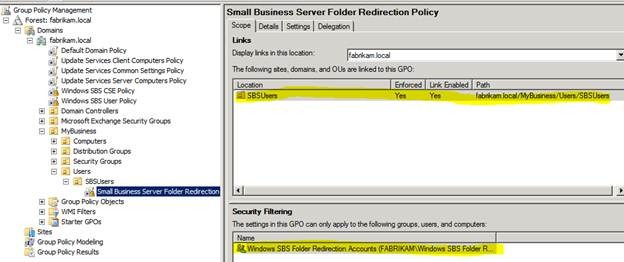 Small Business Server 2003 R2 Collections ISO Offline Installer Download