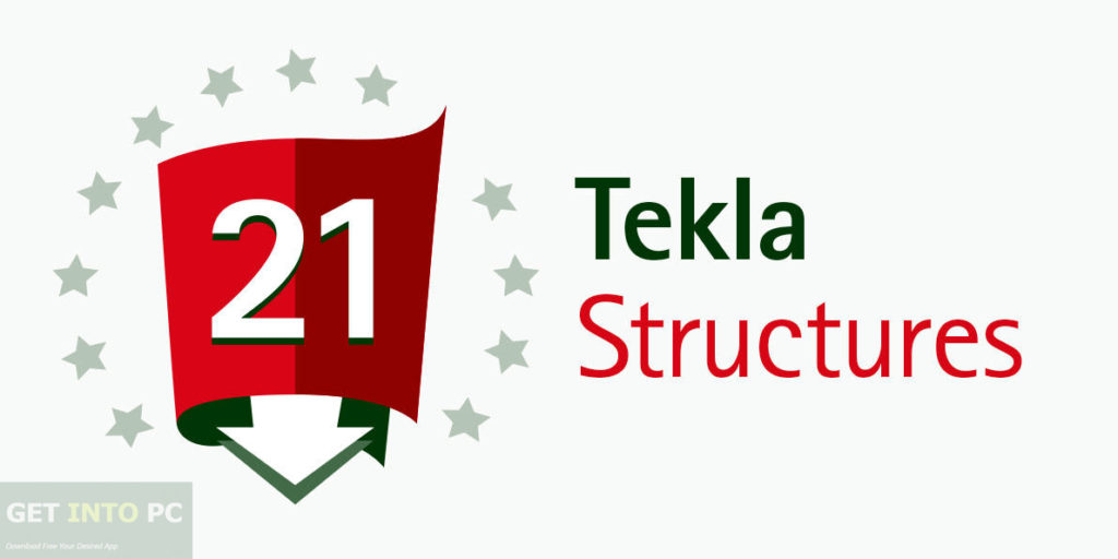 Tekla Structures Version 21 Free Download