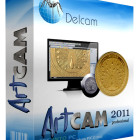 ArtCAM 2011 ISO Free Download:freedownloadl.com 3D CAD