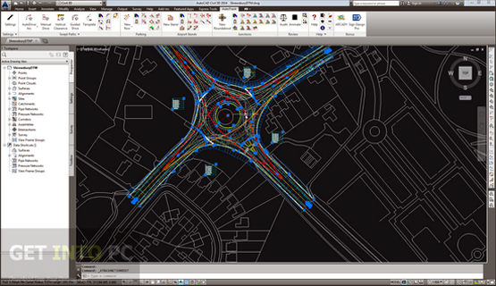 Autodesk Vehicle Tracking 2016 Direct Link Download