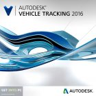 Autodesk Vehicle Tracking 2016 Free Download:freedownloadl.com 3D CAD