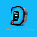Disk Doctors Drive Cloning Free Download